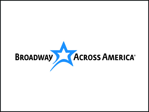 Star of Texas! Broadway Across America Will Book Dallas Summer Musicals' Touring Shows Starting in 2017