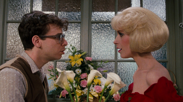 Little Shop of Horrors Film Will Return to Cinemas with Alternate Ending