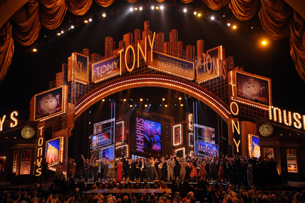 Tony Awards FAQ! Everything You Need to Know About Broadway's Biggest Night of 2017