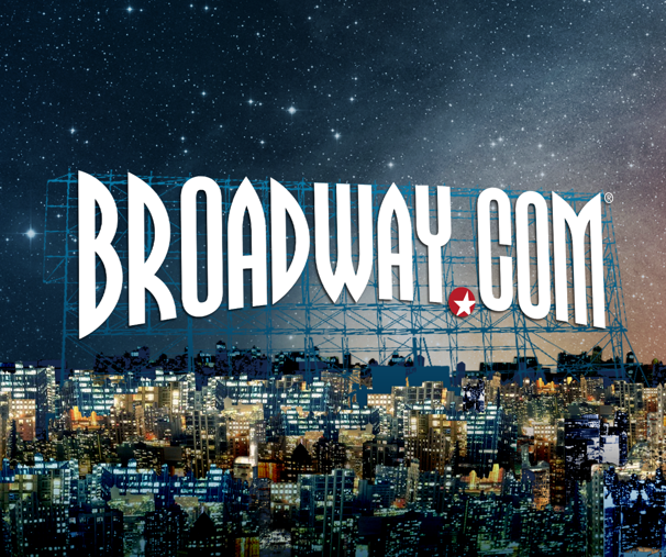 So Much Swag! Broadway.com Launches Online Merch Store