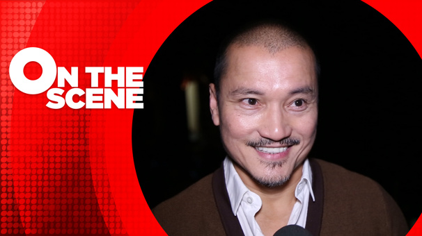 Living the American Dream: Meet the Stars of Broadway's New Miss Saigon