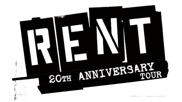 Today 4 U! Enter to Win the RENT Ticket Lottery in Baltimore