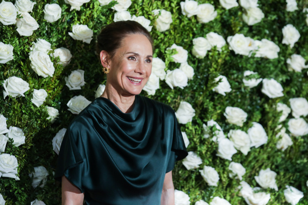 A Doll's House, Part 2 Star Laurie Metcalf Wins Her First Tony Award