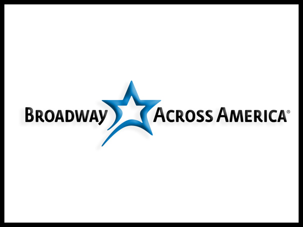Broadway Across America to Acquire MagicSpace Entertainment's Broadway-Presenting Business