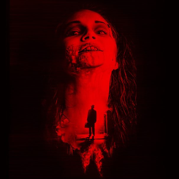 Stage Adaptation of Best-Selling Horror Novel The Exorcist to Make West End Debut