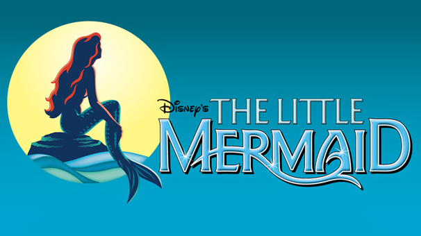 Darlin', It's Better Under the Sea! Tickets Now On Sale for Disney's The Little Mermaid in Appleton