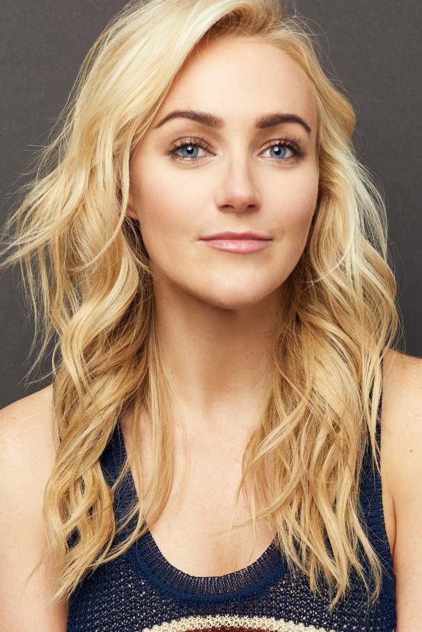 Shift Change! Betsy Wolfe Sets Waitress Departure Date