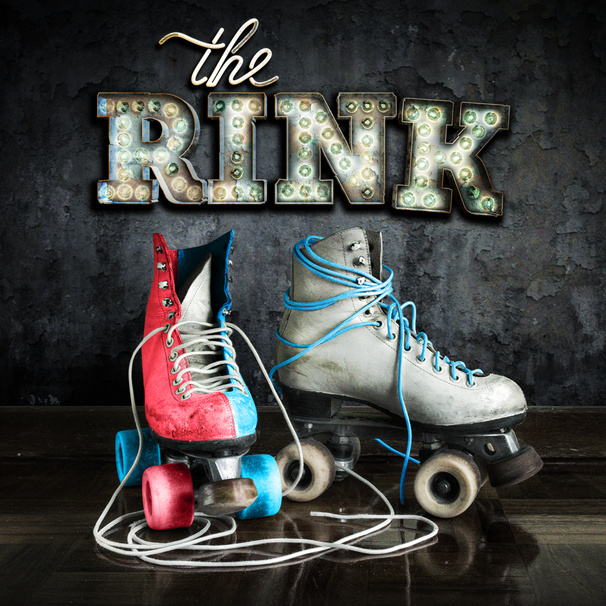 Kander & Ebb's The Rink Will Skate Back to London in 2018
