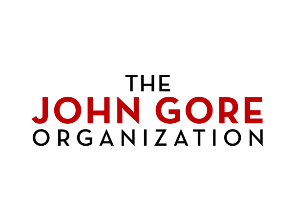T Fellowship & Columbia University Announce Five-Year $100,000 Funding Commitment from John Gore Organization