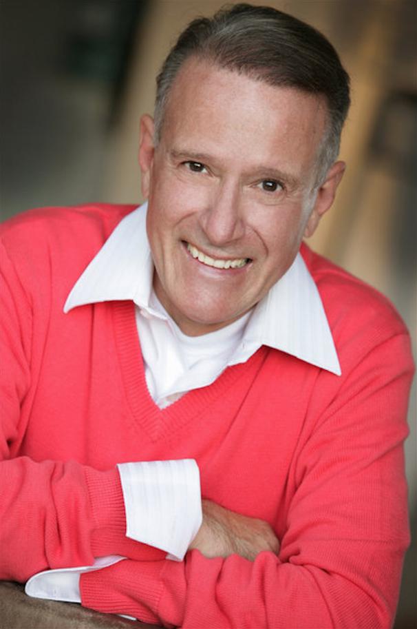 Tony-Winning A Chorus Line Star Sammy Williams Dies at 69