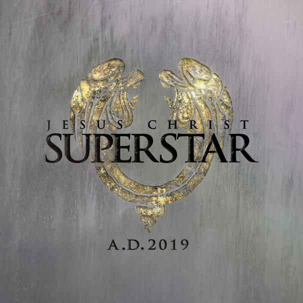 Exclusive! Jesus Christ Superstar to Launch North American Tour in 2019