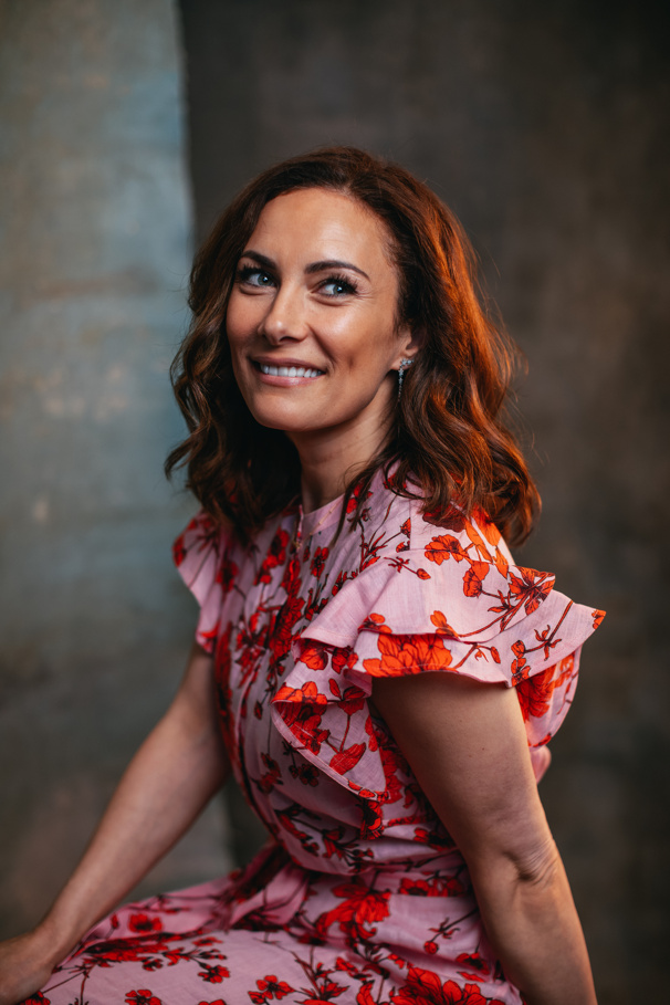 Laura Benanti Makes a Loverly Broadway Return in My Fair Lady