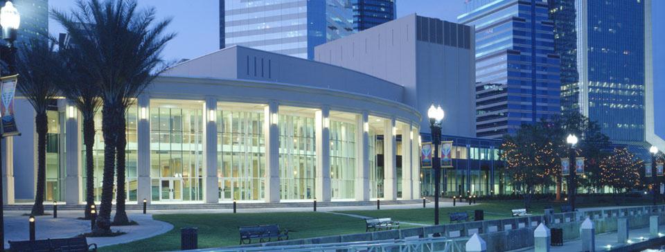 Union City Theatre Show Times