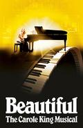 Beautiful—The Carole King Musical