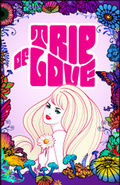 Trip of Love