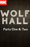 Wolf Hall Part One