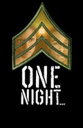 One Night...