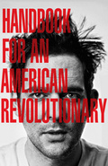 Handbook For An American Revolutionary