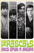 The Rascals: Once Upon a Dream