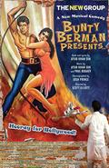 Bunty Berman Presents