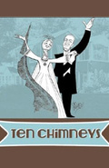 Ten Chimneys