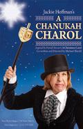 Jackie Hoffman's A Chanukah Charol