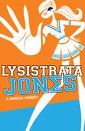 Lysistrata Jones