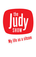 The Judy Show