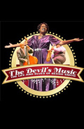 The Devil's Music: The Life and Blues of Bessie Smith