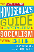 The Intelligent Homosexual's Guide...