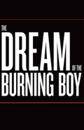 The Dream of the Burning Boy