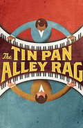 Tin Pan Alley Rag