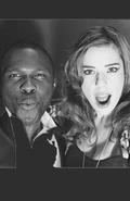 Alysha Umphress & Joshua Henry: Romantic Duets