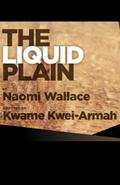 The Liquid Plain