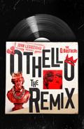 Othello: The Remix