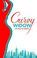 Curvy Widow