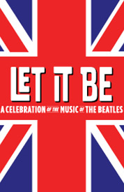 Let It Be Tickets