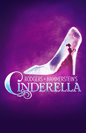 The 2016-17 season of Broadway Across America is going to be amazing with the Broadway Family Show Package at Broward Center for the Performing Arts! Rodger + Hammersteins Cinderella