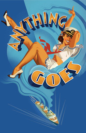 Image result for anything goes