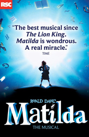 The 2016-17 season of Broadway Across America is going to be amazing with the Broadway Family Show Package at Broward Center for the Performing Arts! Matilda