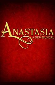 Anastasia Broadway Tickets Broadway Broadway Com