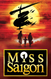 Miss Saigon