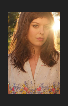 Margo Seibert: Busy Being Free, Feinstein's/54 Below, NYC Show Poster