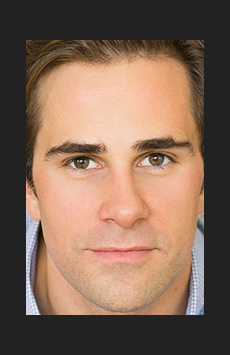 Brett Ryback: Songs I Wrote, Feinstein's/54 Below, NYC Show Poster