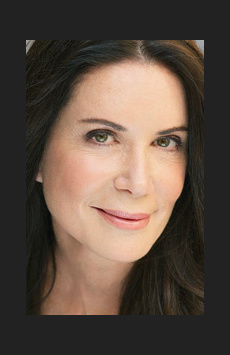 Lois Robbins: Lessons From Lois, Feinstein's/54 Below, NYC Show Poster