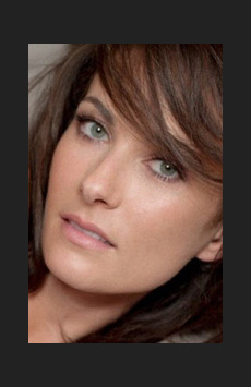 Laura Benanti, Feinstein's/54 Below, NYC Show Poster