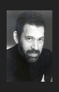 Maurice Hines,, NYC Show Poster
