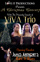 Holiday Concert with the Voices of ViVA Trio