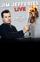 Jim Jefferies - The Unusual Punishment Tour
