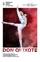 The National Ballet of the Ukraine Presents Don Quixote